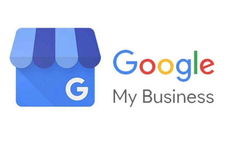 update google my business