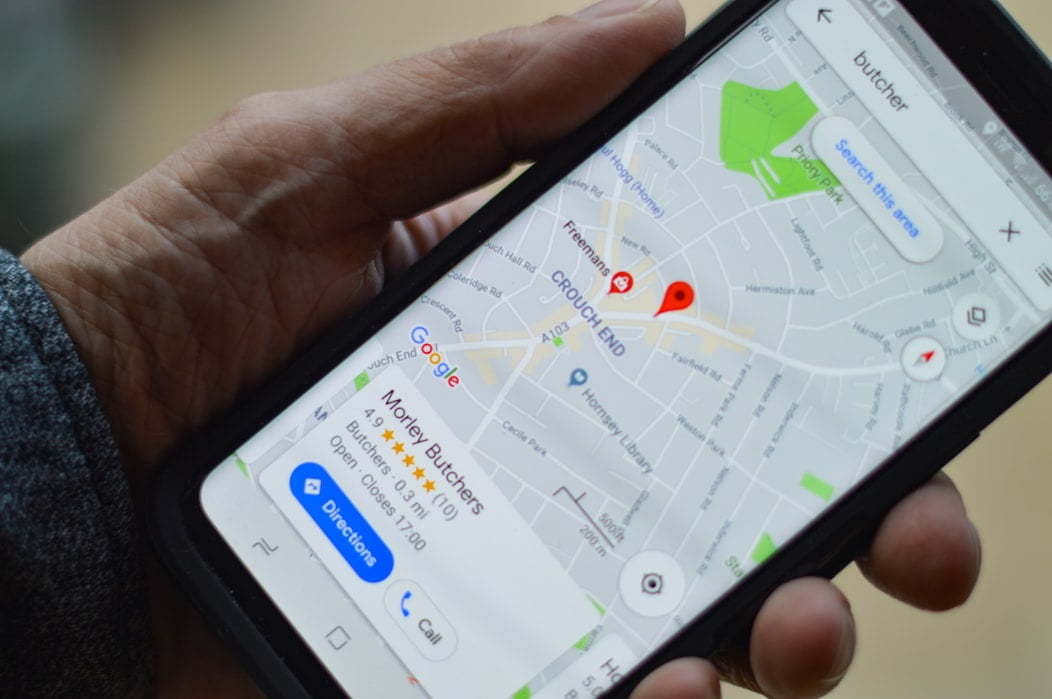 10 Steps You Can Take to Dominate Local Search