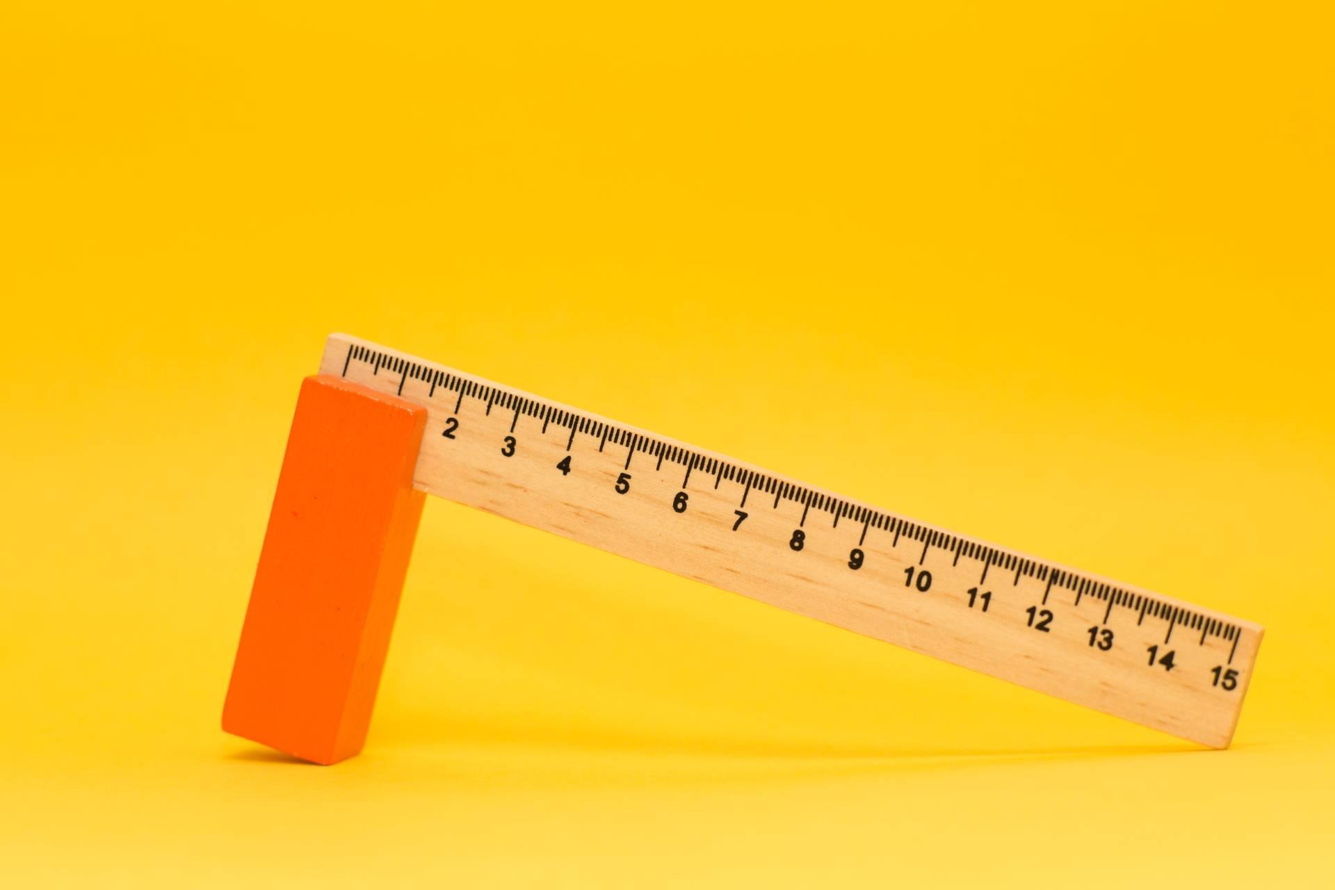 optimal social media image size