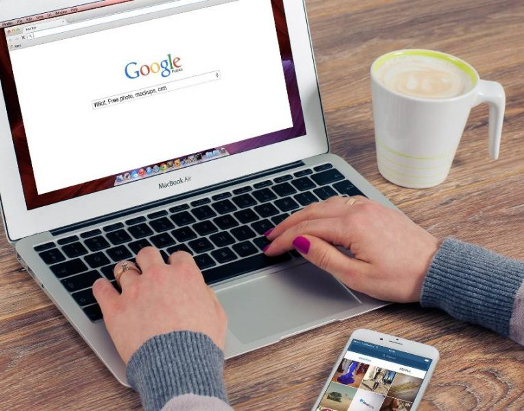 4 Reasons Why Your Business Is Not Showing Up on Google