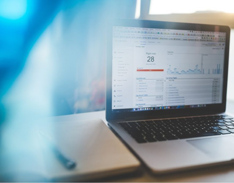 Measuring Website Performance: What KPIs Should You Track?