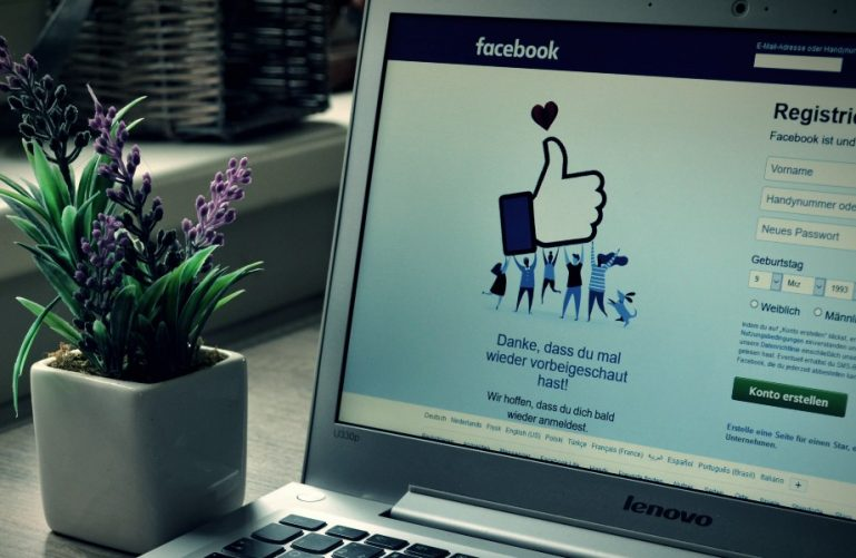 adding opengraph to website for facebook